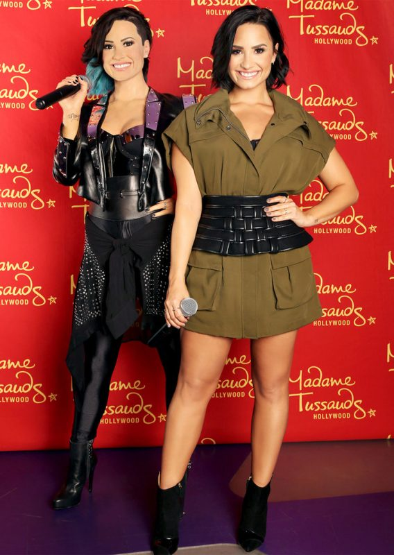 madam-tussauds-museum-photo