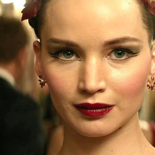 red-sparrow-jennifer-lawrence-pics-