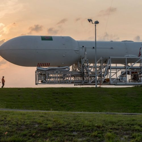 spacex-falcon9-photo
