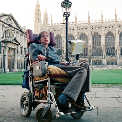 stephen-hawking-facts-photo