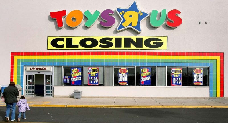 toys-r-us-closing-photo