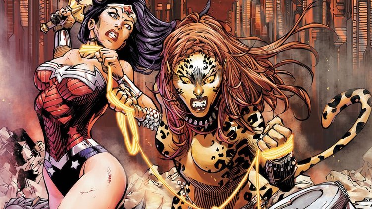 wonder-woman-cheetah-photo