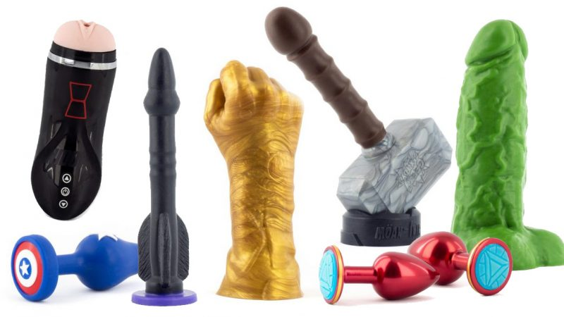avengers-sex-toys-photo