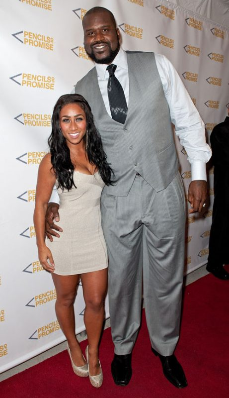 celebs-difference-height-photo