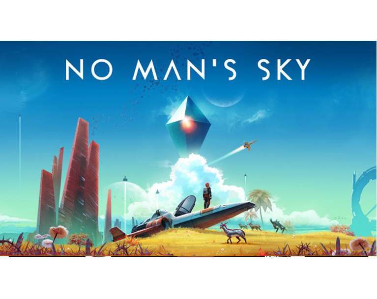 No-Mans-Sky-update-pic