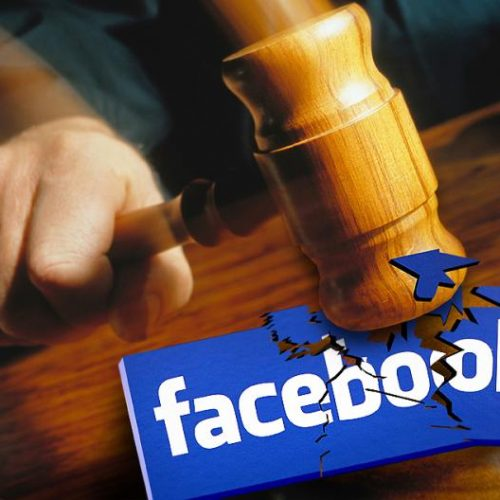 facebook-lawsuit-photo