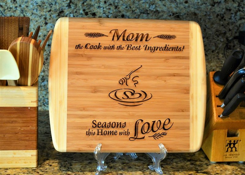 mother-day-gift-photo