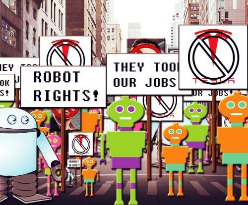 robot-protest-photo