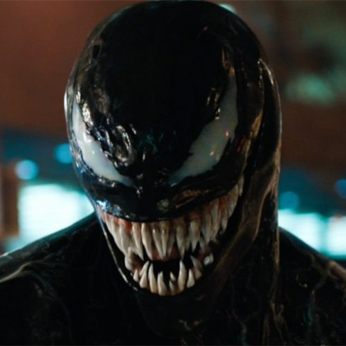 venom-facts-photo