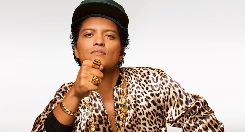 BrunoMars-photo