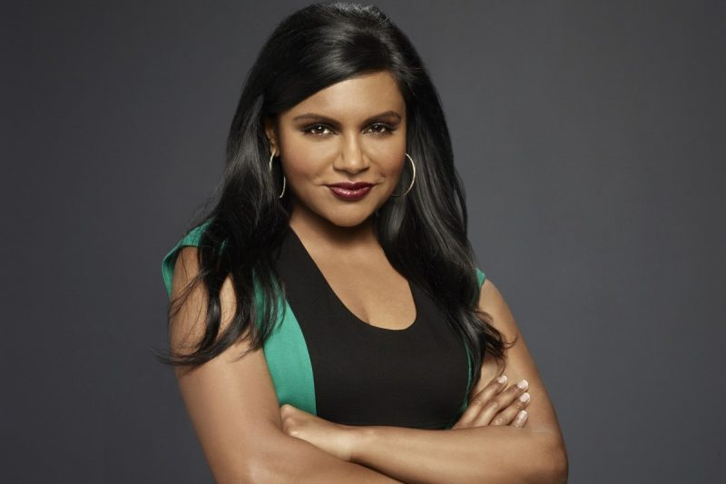 Mindy-Kaling-photo
