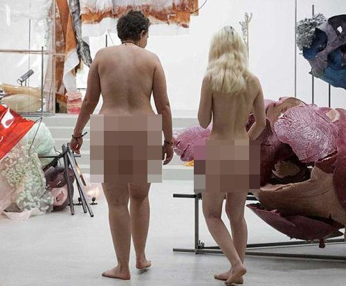Nudists-museum-photo
