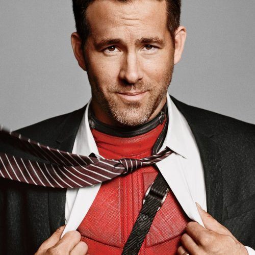 Ryan-Reynolds-Deadpool-pic