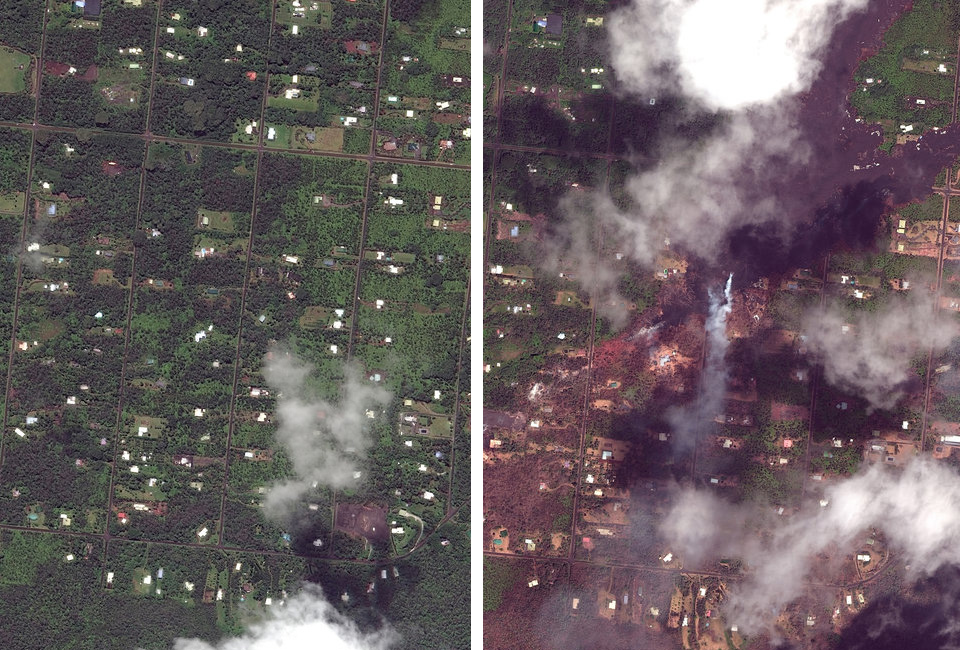 before-after-hawaii-volcano-photo
