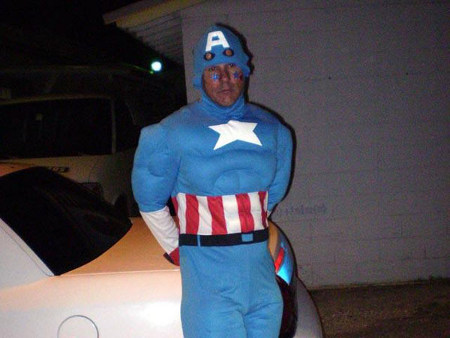 burrito-man-captain-america-photo