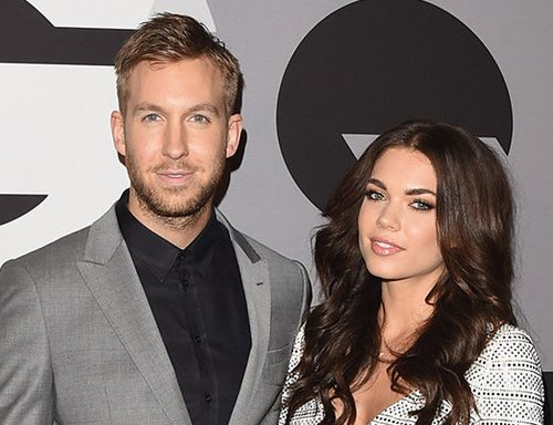 calvin-harris-car-crash-photo
