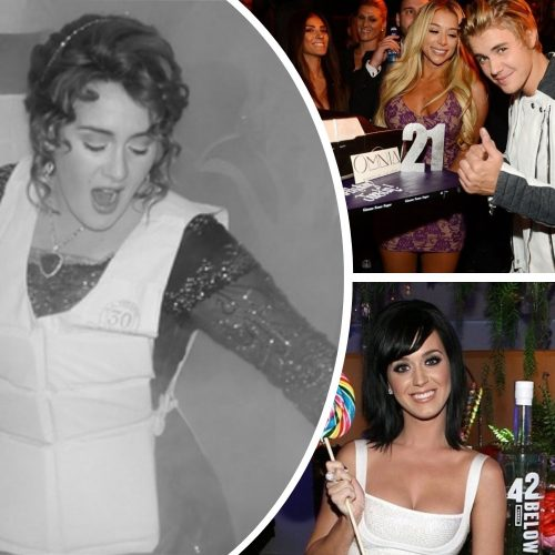 celebs-parties-photo