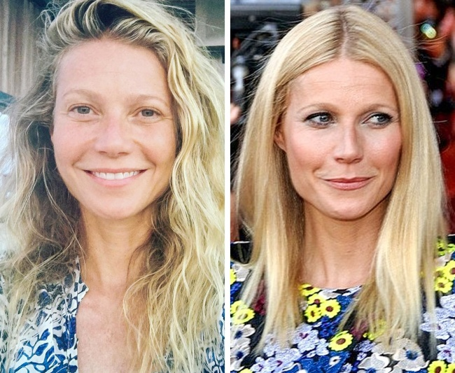 celebs-without-makeup-photo
