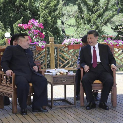 kim-xi-meeting-pic