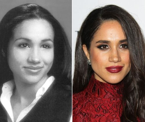 meghan-markle-style-photo