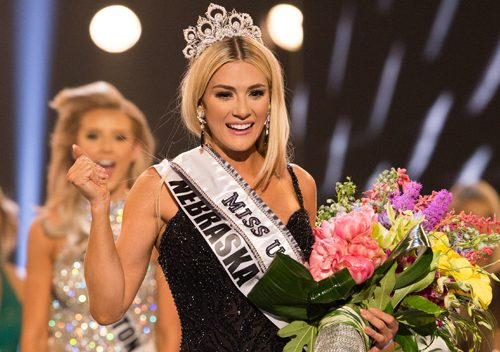 miss-usa-winner-2018-pic