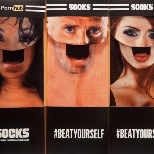 pornhub-socks-photo