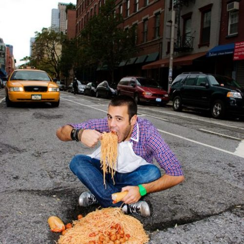 potholes-creative-photo