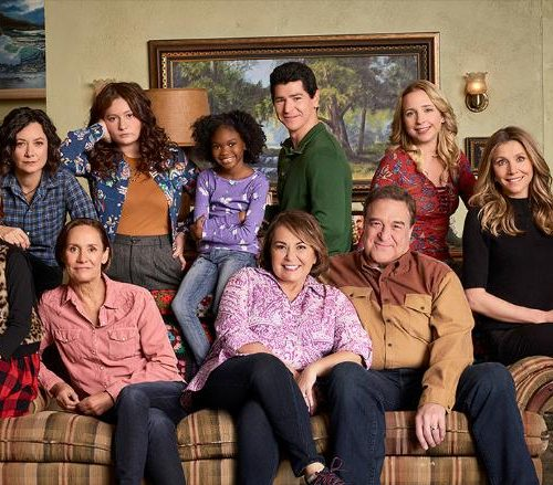 roseanne-cancelled-show-pics