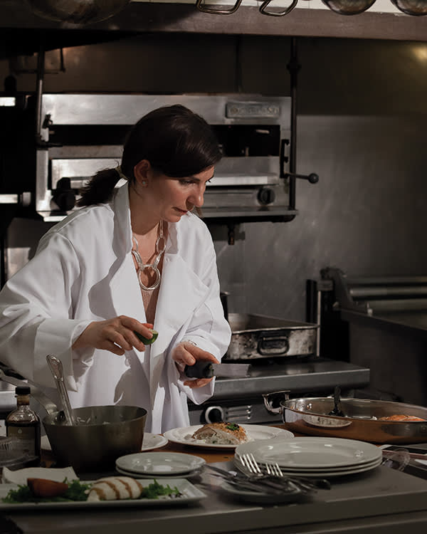 stacey-cunningham-cooking-photo