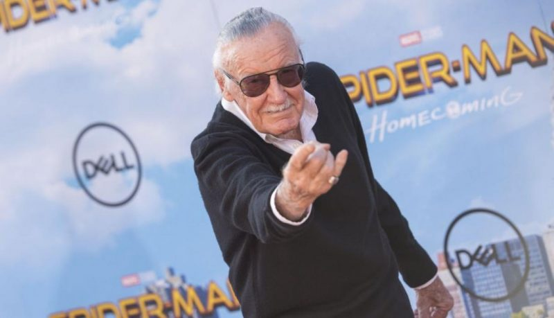 stan-lee-marvel-photo