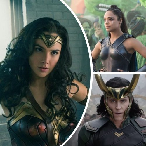 superhero-movies-queer-characters-pic