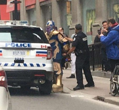 thanos-arrested-toronto-photo