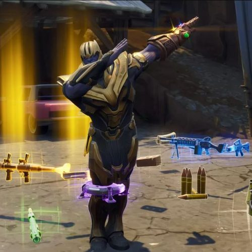 thanos-fortnite-photo