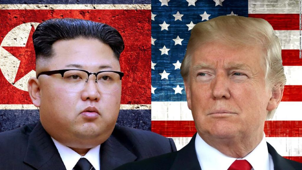 trump-kim-summit-photo