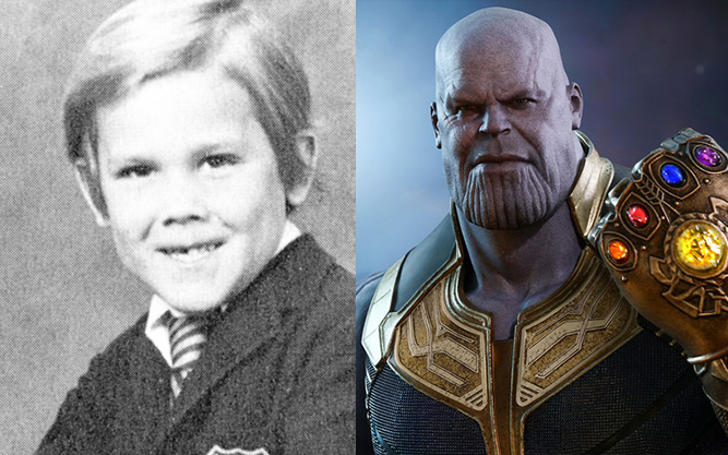 avengers-young-photo