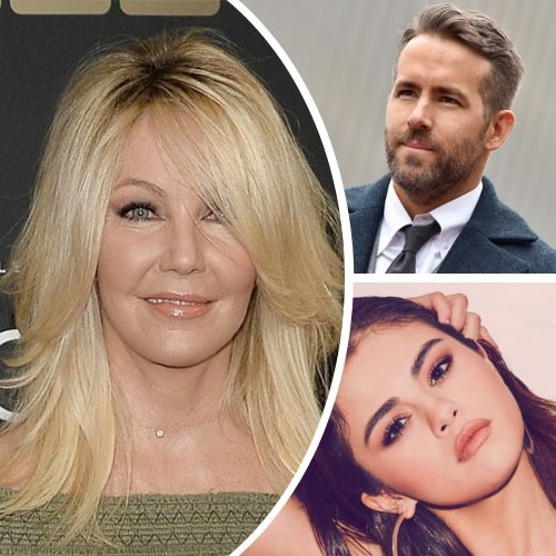 celebs-mental-health-problems-photo