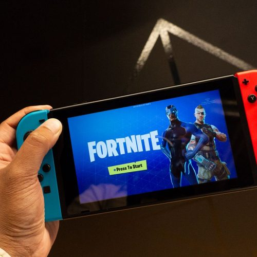 Nintendo E3 2018: Sony no permite que los usuarios inicien la sesión en Fortnite Switch, Super Smash Bros. Ultimate + 2 noticias de última hora