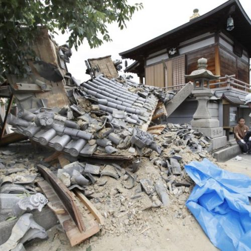 japan-osaka-earthquake-pics1