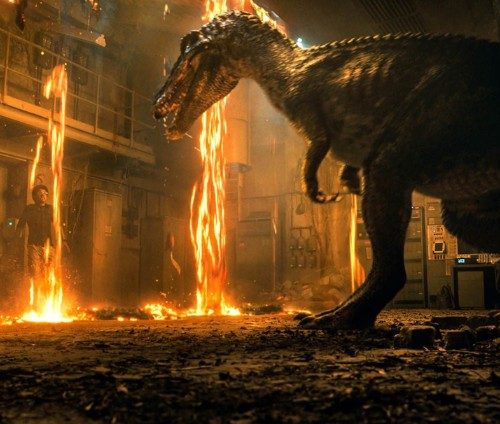 jurassic-world-review-pics