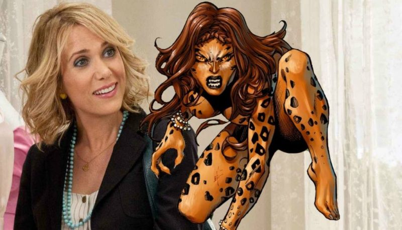 kristen-wiig-cheetah-wonder-woman-photo