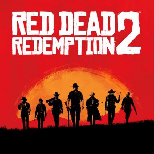 red-dead-redemption-2-pre-order-pic