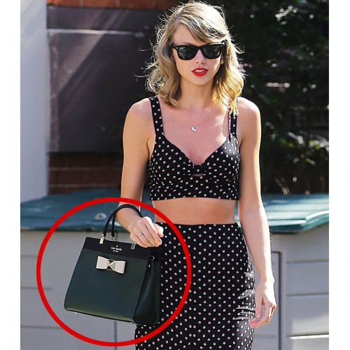 taylor-swift-kate-spade-pic
