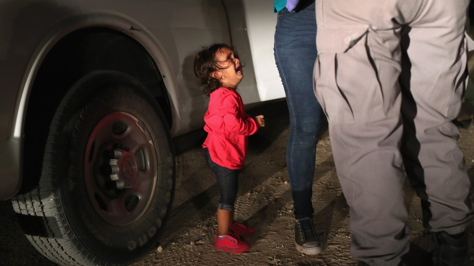 trump-immigration-family-separation-photo