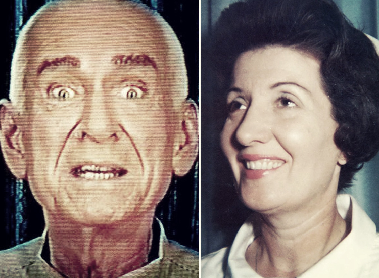 Horrifying-Stories-About-The-Deadliest-Cults-and-Their-Leaders-photo