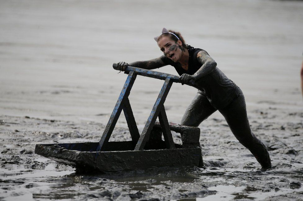 Wattolympiade-germany-mud-contest-photo
