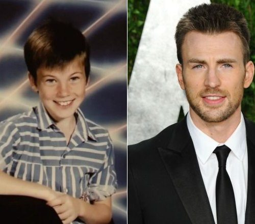 chris_evans_pic