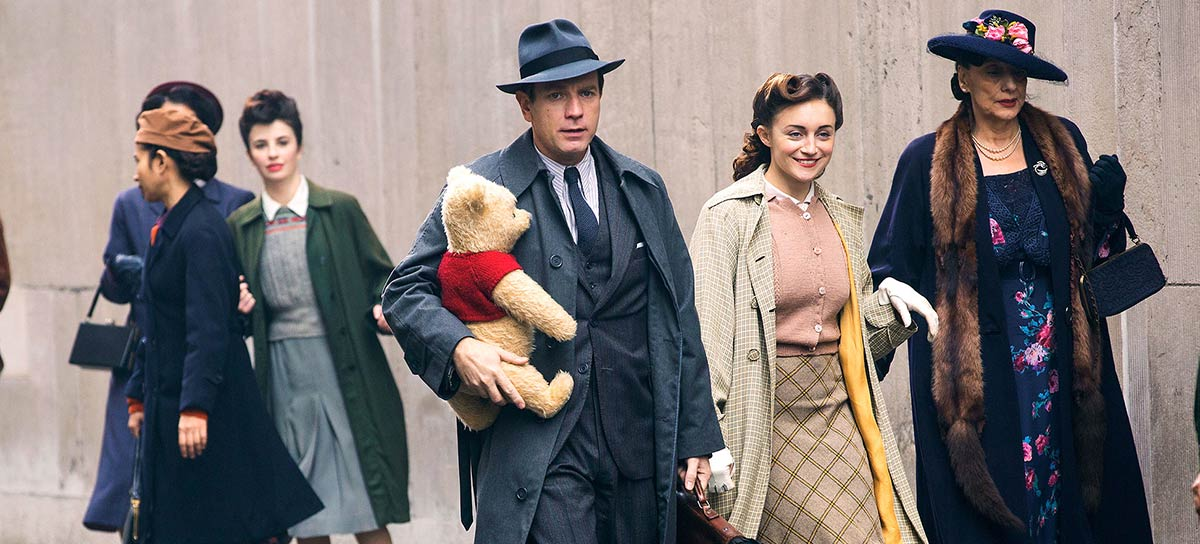 christopher-robin-disney-movie-2018-facts-reasons-to-watch-photo