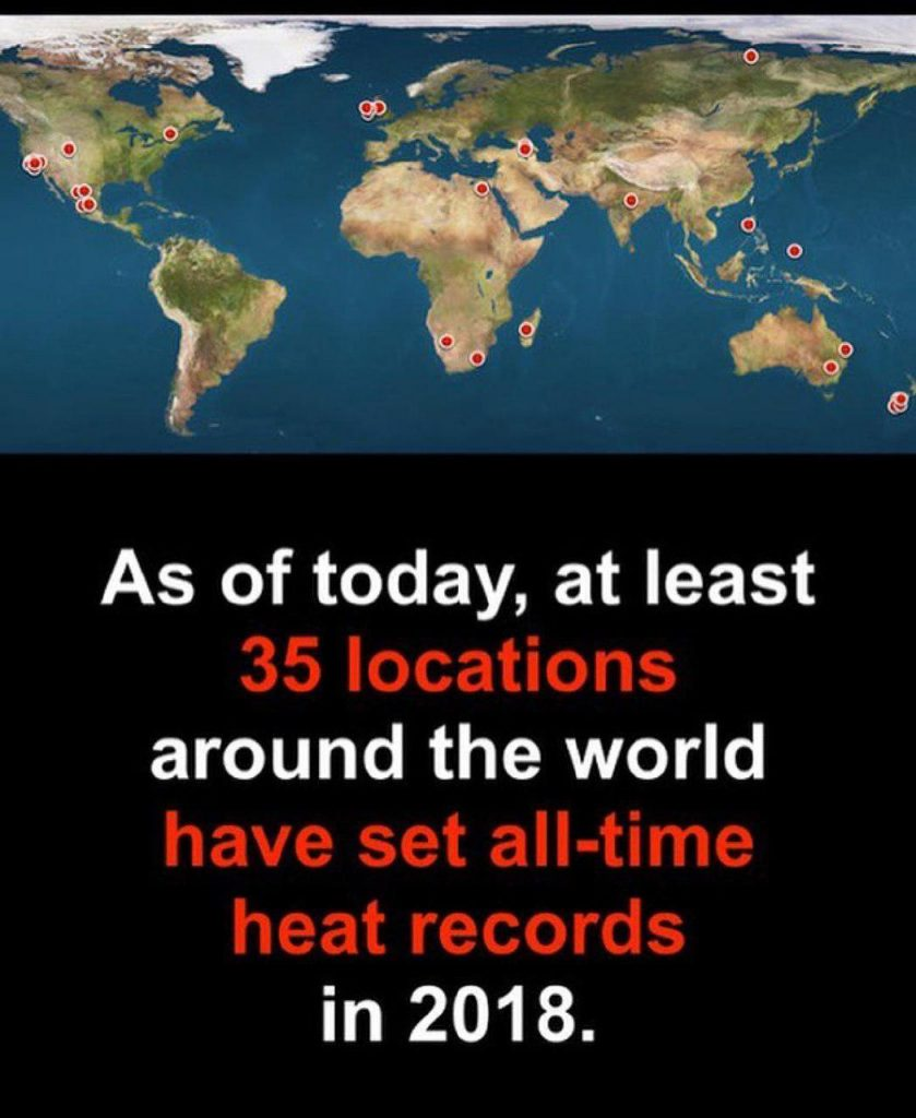 heat-record-extremem-temperature-map-pics