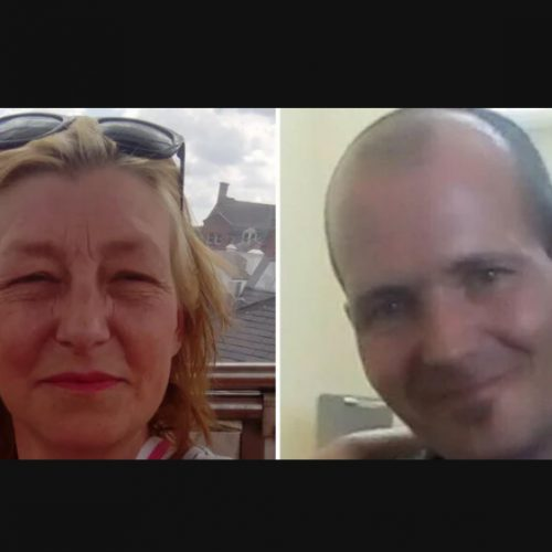 novichok-uk-couple