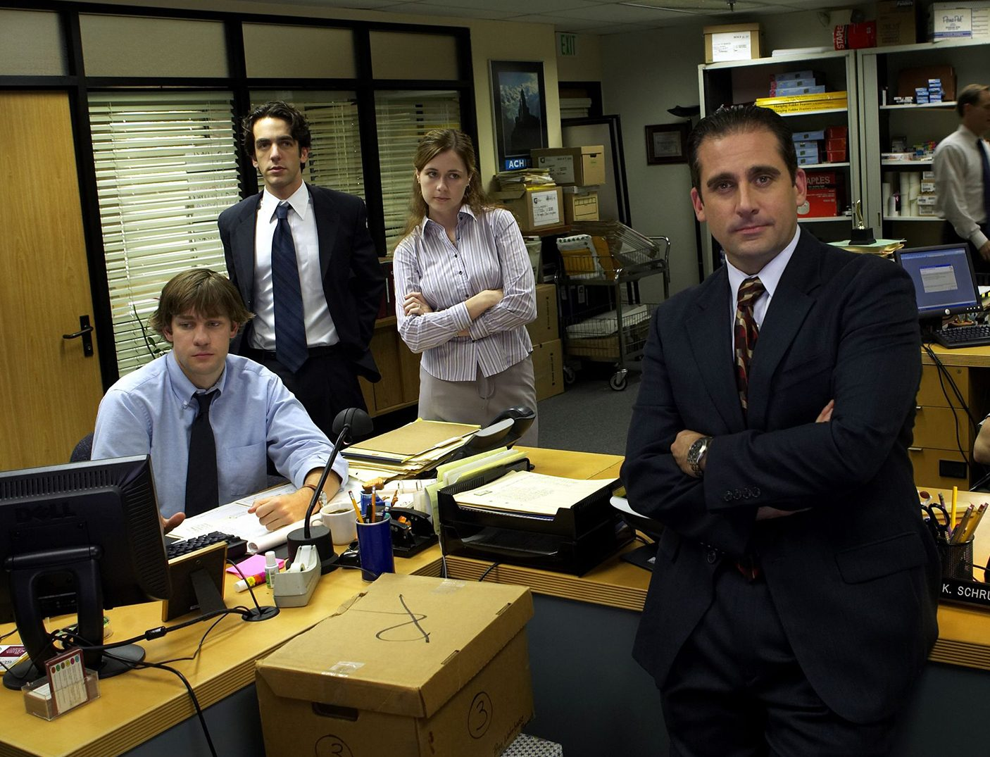 office-rules-pics1